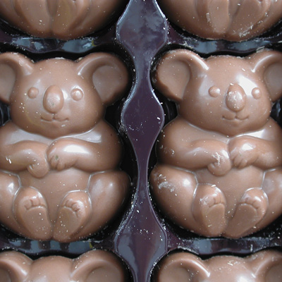 "<a href=""spip.php?article118"">Chocolade koalabeertjes</a>"