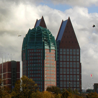 "<a href=""spip.php?article130"">Skyline van het Haagse centrum </a>"