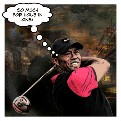 "<a href=""spip.php?article259"">Tiger Woods stopt voorlopig met golfen</a>"