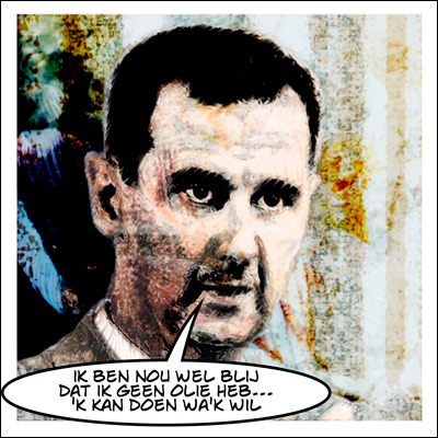 strip_assad_sm